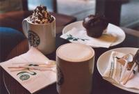Starbucks to The Chinese Users to Compromise, The Future Can Be Paid by Wechat