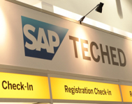 SAP Is Urging Businesses to Rethink Core Business Values to Become More Consumer-Centric