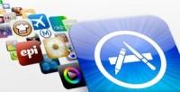 Apple's iOS APP Store Has Passed The 40 Billion Downloads Milestone