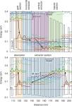 Efficient Combination of Quantum Cascade Laser and Detectors