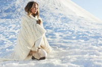 """The Ugg Brand Announced The Debut of Its Winter 2015 """"This Is Ugg"""""""