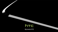 Watch: HTC Is Obsessed About The M10