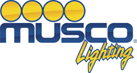 Musco Lighting to Upgrade AT&T Center with LED Lighting Solutions