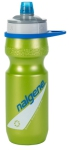 Nalgene Introduces New Soft-Squeeze Bottle