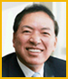 Solid State Technology Announces That Yoon-Woo Lee Will Be Speaking at The ConFab 2013