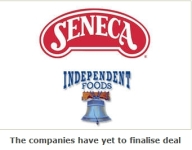 US Canned Food Firm Seneca Foods Has Announced It Could Buy Local Peer Independent Foods