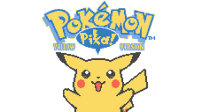 Pokemon Games Have Sold Over 200 Million Copies Worldwide