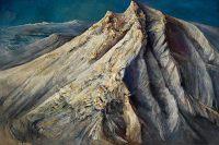 Painting Exhibition Celebrates Tibetan Culture