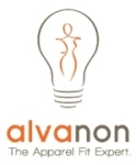 Alvanon Has Been Awarded a Large Order for Its Alvaform Technical Fit Mannequins