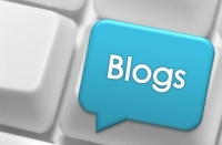 So Looking Ahead: Is Blogging Important for a Jewellery Business