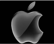 Researchers Confirmed Existence of Mac Malware Just Hours Before Release Mountain Lion