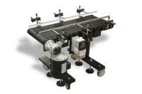 Videojet Technologies Launches Its New Integrated Conveyor Solution