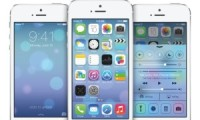 After a Summer of Hard Work,IOS 7 Is Almost Ready for You to Take Home