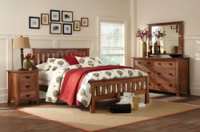 A New Bedroom Program Launched Is Fueling Sales Growth and a Expansion at L.J. Gascho