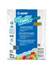 MAPEI Is Introducing to The Market MAPEI Ultralite Mortar Pro, a Professional-Grade Mortar