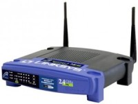 A Reported Vulnerability in Linksys Firmware Has Led Cisco to Launch an Investigation