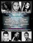 Times Square Photo Studio Will Be Having Auditions for a Deceber Fashion Show