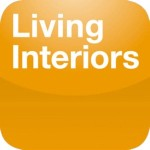 The LivingInteriors Show That Took Place in January 2014 Presented The Trends