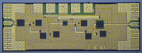 A Research Collaboration Is Reckoned to Be The Widest-Band Amplifier Circuit Ever