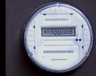 Suffolk Smart Metering Trial Is Being Carried out by Scottish Power