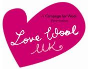 LWUK Would Snap up The Chance to Collectively Celebrate 'real' Wool