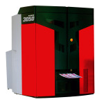 Uruguay's Imprimex Is Equipped with Xeikon 3050 Digital Color Press