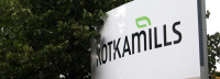 Valmet Gets Kotkamills Contract for Equipment Upgrade