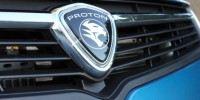 Proton Plans to Substantially Increase Its International Sales Over The Next Five Years