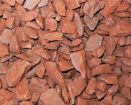 Iron Ore Inventory Rises Slightly at Chinese Ports