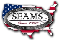 SEAMS Conference Highlights US Sewn Products Production