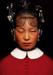 50 Galleries Represented at 'photo Shanghai'