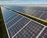 Chinese Maker Selected for EU's PV Plant EPC