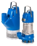 Sulzer Pumps Has Launched The Next Generation of Dewatering Pumps