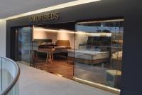 Savoir Beds Opens New Showroom in The Heart of Chelsea's Interiors Hub