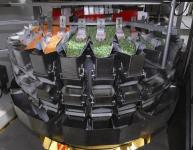 Packer Needed New Weighers to Boost Production Throughput in Kings Lynn Facility by 20%