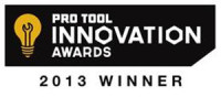 Three Products From General Tools Have Been Named Winners in The First PTIA Competition