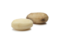 FDA Concluded That Six Varieties of Potatoes Are Safe and Nutritious as Conventional Ones
