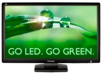 ViewSonic Has Introduced Its New Energy-Efficient and High-Performance Display