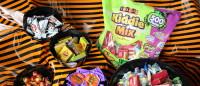 Walmart Unveils Top Halloween Costumes and Exclusive Candies