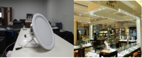 Share Hot Sale and Cheap Price LED Downlight