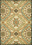 The Baxter Rug Will Host Its Signature High Point Market Party