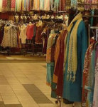 India Continues to Be an Attractive Long-Term Retail Destination Due to Large Population