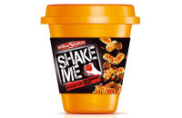 A Whole New Ready Meal Product Packed in a Packaging Solution Provided by Rpc Containers