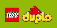LEGO DUPLO Kicks off Second Annual Tiny Film Festival