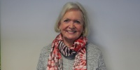 Learning Resources Boosts Sales Team Division with New Member