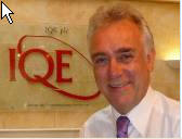 IQE Has Agreed to Acquire The Compound Semiconductor Epiwafer Manufacturing Business