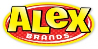 Toy Industry Veteran Chris Schaden Joins Alex Brands In Sales Role