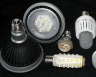 Gradual Upticks Demands Led to Stable LED Prices