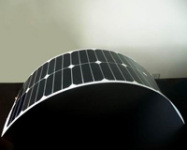 Idle Solar Cell Equipment to Be in High Demand