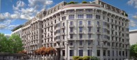 An International Investment Fund From Qatar Has Acquired The Hotel